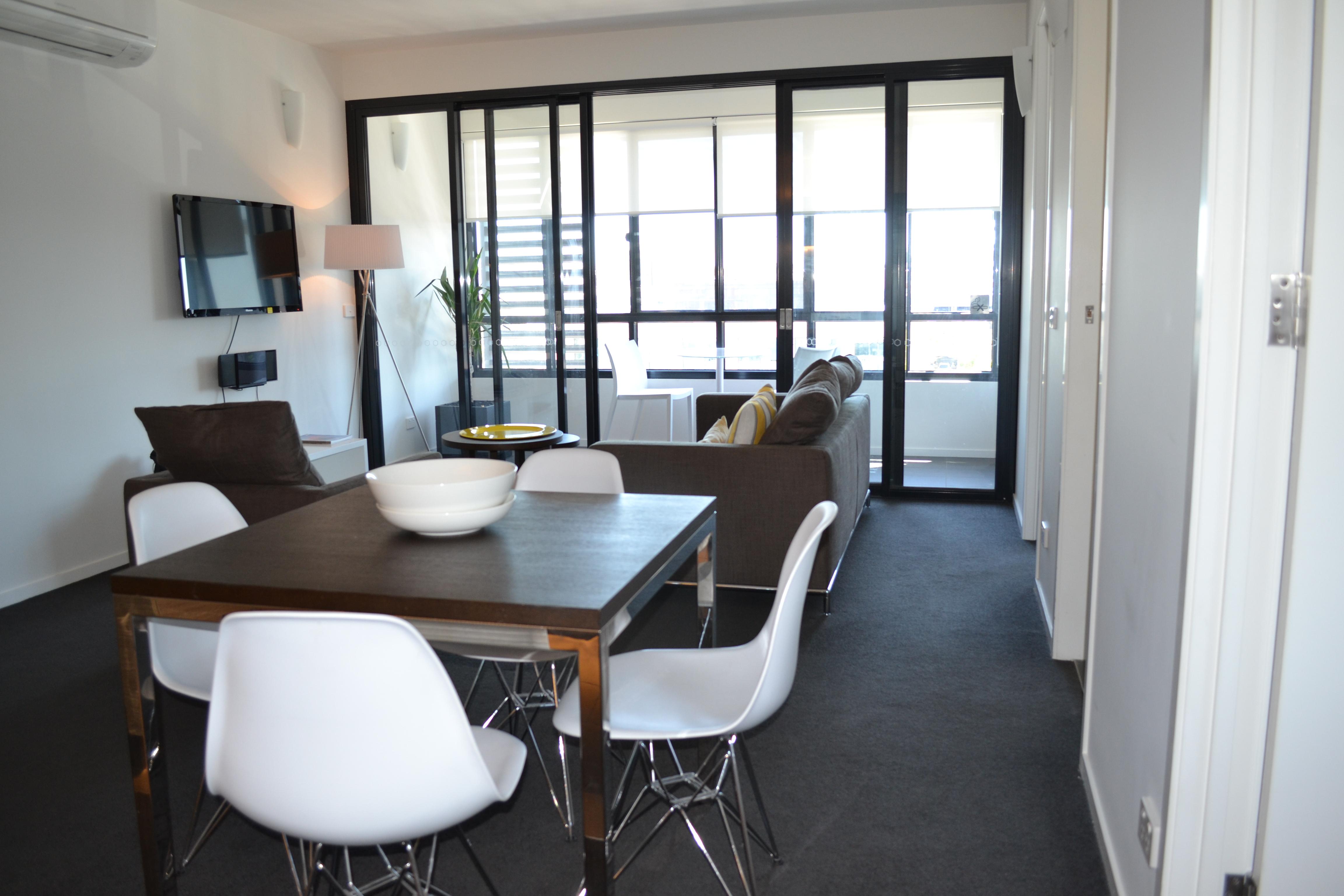Dsc Three Bedroom Apartments Geelong