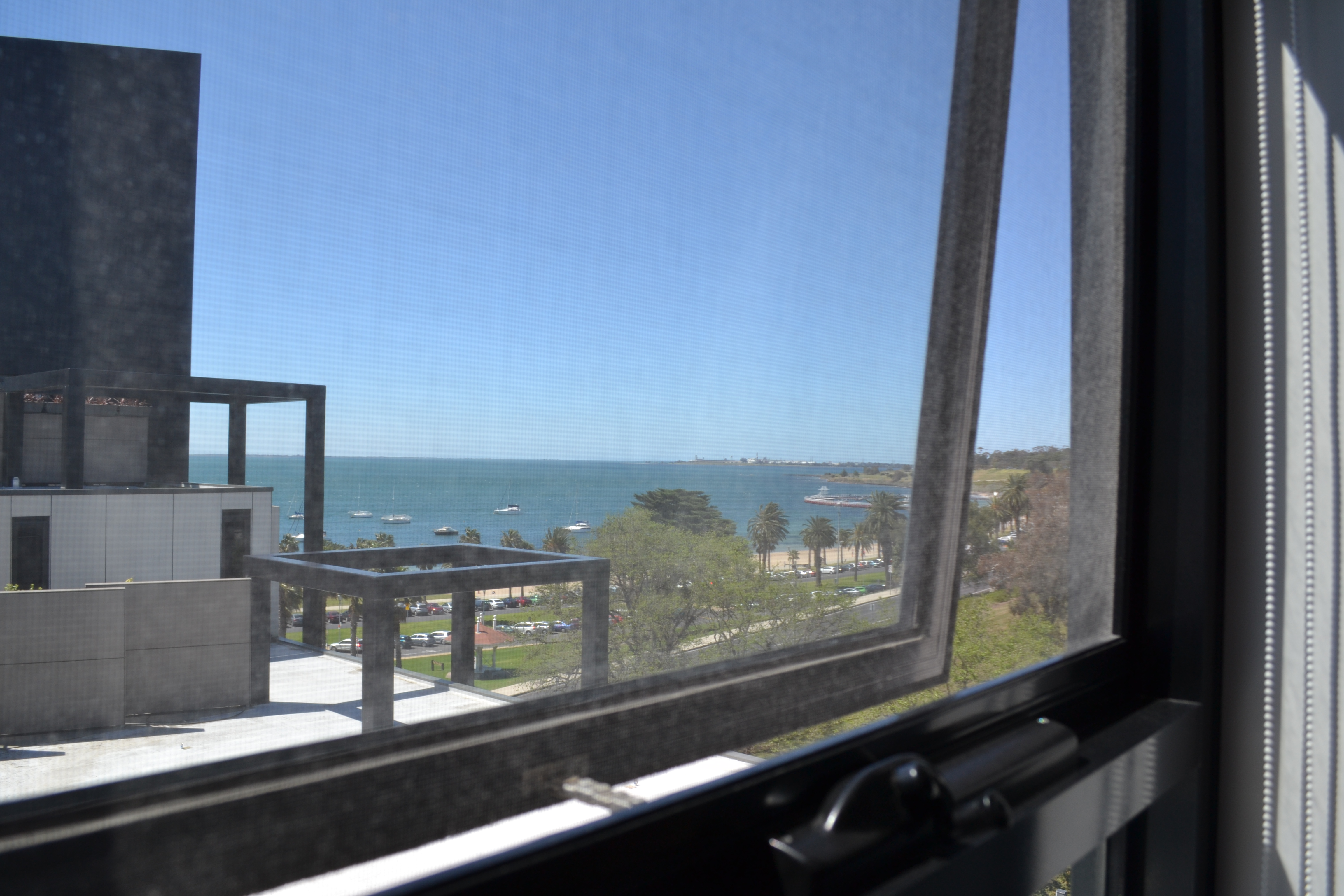 Geelong | Leanne's delicious food and travel adventures