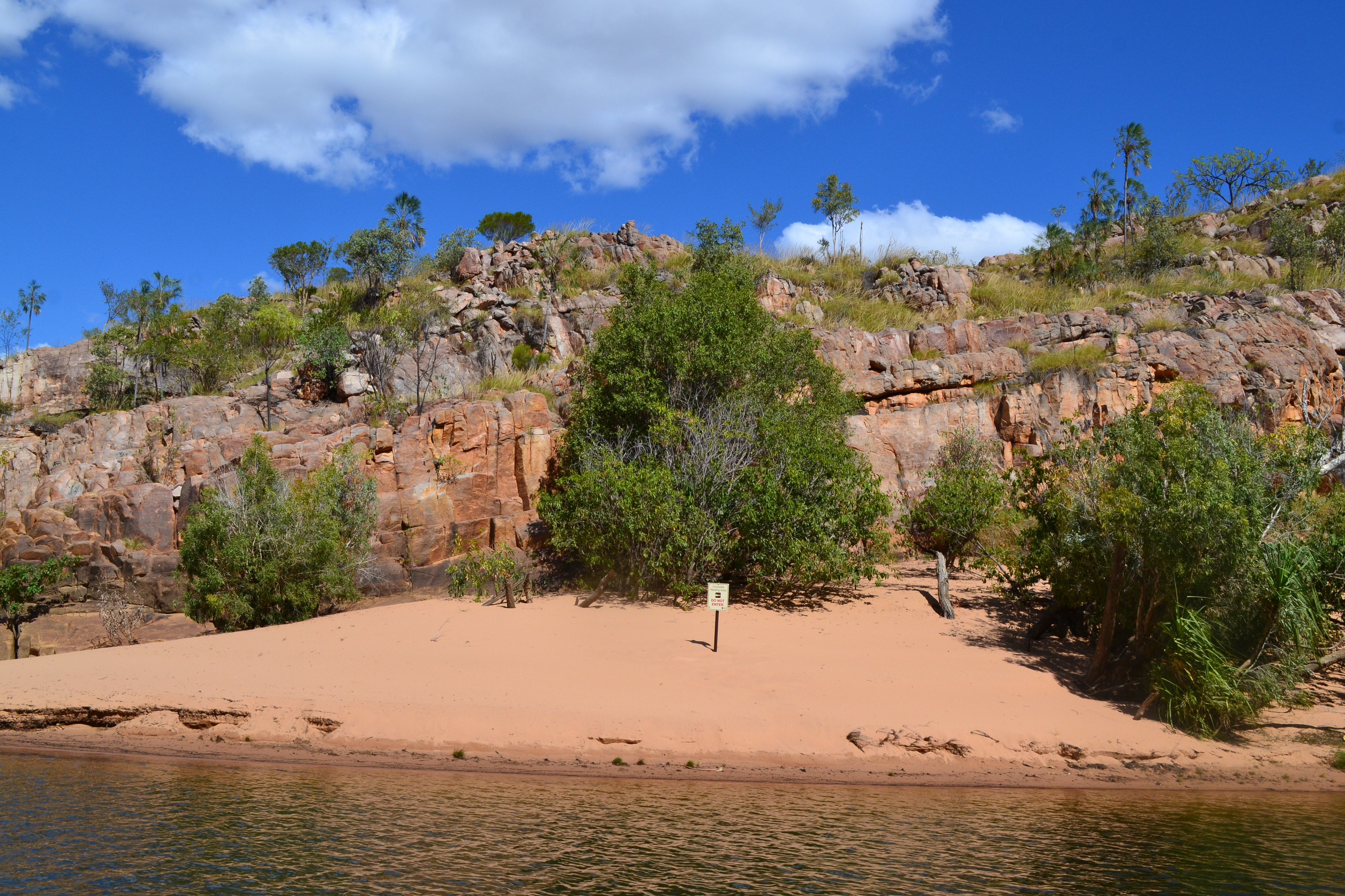 Northern Territory | Leanne\'s delicious food and travel adventures ...