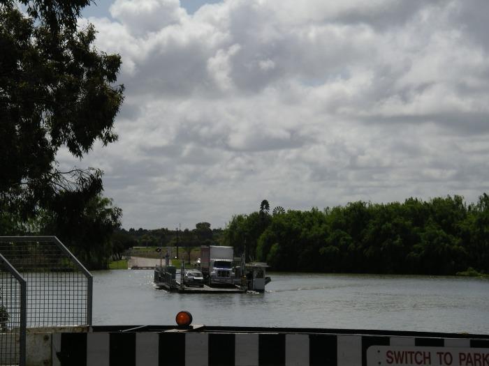 Kangaroo Island holiday 2005187